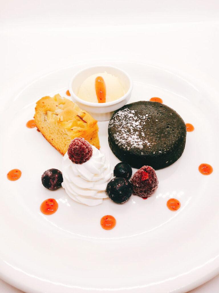 2021_dessert1