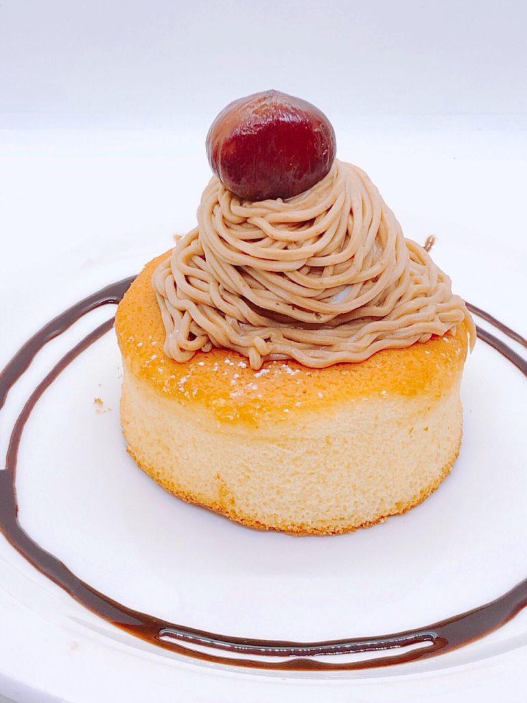 MontBlanc_pancake