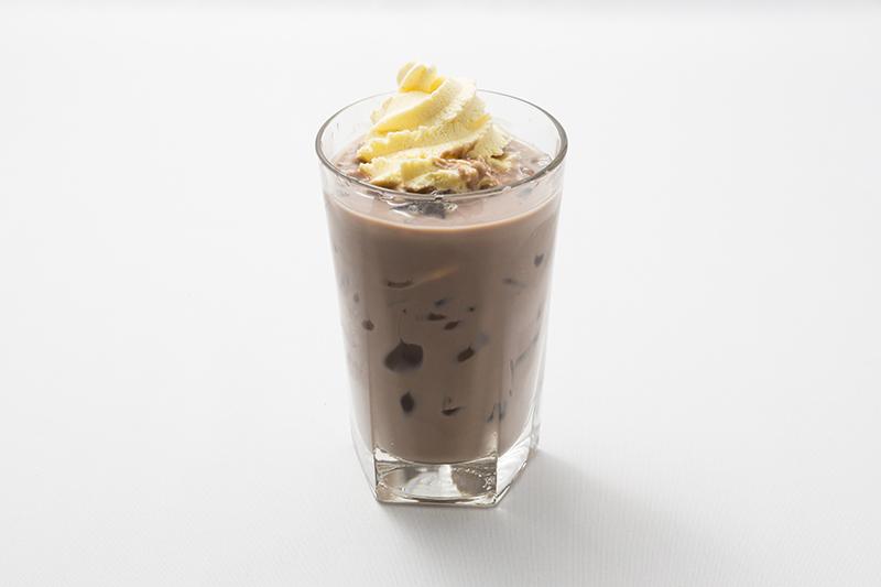 coffee03