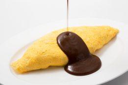omelette-rice01