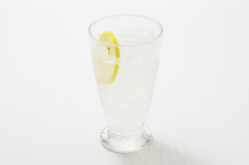 refreshing01