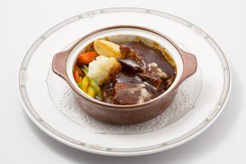 stew-lasania01