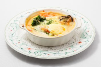 stew-lasania02