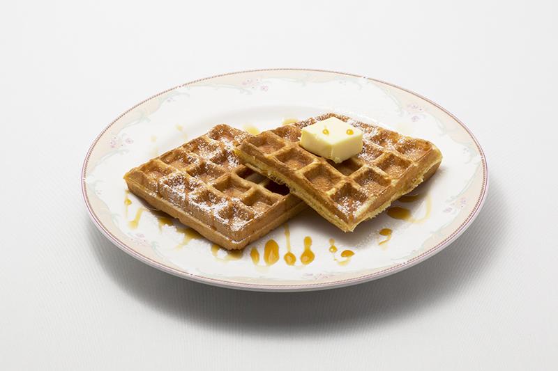 waffle01